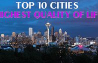 Top-10-Cities-with-Highest-Quality-of-Life-in-USA