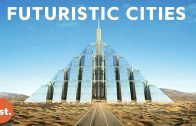 Futuristic-Cities-Being-Built-RIGHT-NOW