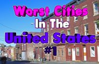 10-Of-The-Worst-Cities-in-America.-1