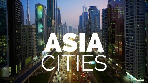 25-Best-Cities-to-Visit-in-Asia-Travel-Video