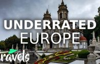 Top 10 Even More Underrated European Cities for Your Next Trip | MojoTravels